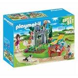 Playmobil super set bašta PM-70010 23191  Cene