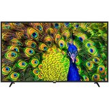 VOX 42ADWGB LED televizor  Cene