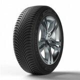 Michelin 205/55R19 ALPIN 5 97H XL zimska auto guma Cene