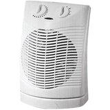Uradi Sam grejalica ventilator 2000W  cene