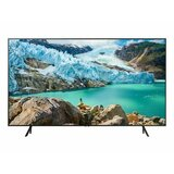 Samsung UE70RU7092 4K Ultra HD televizor Cene