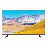 Samsung UE55TU8002KXXH 4K Ultra HD televizor Cene