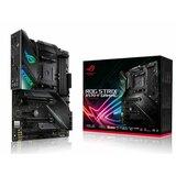 Asus ROG Strix X570-F Gaming matična ploča Cene