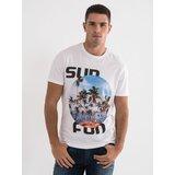 Legendww majica sun fun 6030-9368-01  cene