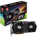 MSI GeForce RTX 3060 Gaming X 12GB GDDR6 192bit grafička kartica  Cene