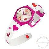 Swatch dečiji ručni sat GV120-STD