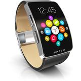 Pametni satovi (Smart watch)