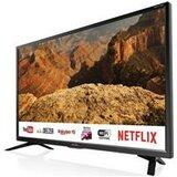 Sharp 32BC5EH2NB LED televizor  Cene
