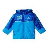 Adidas dečija jakna I J P BOY JKT AB4665  Cene