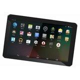 Denver TAQ-70303 7, QC 1.2GHz/1GB/16GB/2400mAh/Wi-FI/Android 6.0 tablet Cene