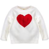 Džemperi i duksevi za devojčice