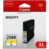 Canon PGI2500XL Y ketridž cene