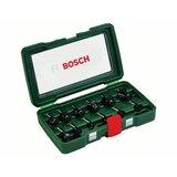 Bosch set glodala prihvat 8mm 12 delova 2.607.019.466  cene