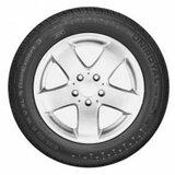 Uniroyal 245/50R18 RainSport 3 100Y SSR letnja auto guma Cene