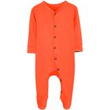 Pidžame i vreće za spavanje za bebe