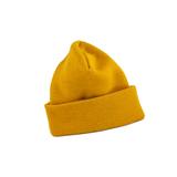 Kape i šeširi