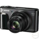 Canon Powershot SX720 HS Black digitalni fotoaparat Cene