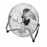 Esperanza EHF006 ventilator  Cene