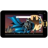 """Estar Batman 7399 WiFi (ES-TH3-BATMAN-7399 WiFi ) tablet 7"""" Quad Core Arm A7 1.3GHz 2GB 16GB 0.3Mpx+Batman Futrola  Cene"""