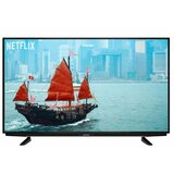 "Grundig 55"" GFU 7990B Smart 4K Ultra HD televizor  Cene"