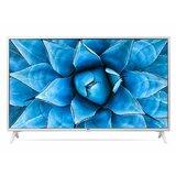 LG 43UN73903LE Smart 4K Ultra HD televizor Cene