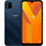Wiko Y62 mada 1/16GB dark blue mobilni telefon  Cene