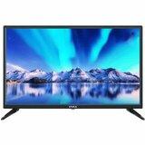 Vivax TV-24LE113T2S2 LED televizor