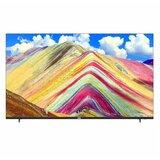 VOX 50ADW-FFL Smart 4K Ultra HD televizor  Cene