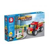 Toyzzz kocke gašenje požara (108191)  Cene