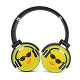 NN slušalice KR 6000 emoji DZ1  cene