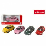 Rastar Volkswagen Buba 1:43 58800  Cene