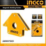 Ingco magnetski drzac za varenje amwh75051  Cene