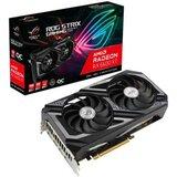 Asus ROG Strix Radeon RX 6600 XT OC 8GB DDR6 128bit grafička kartica  Cene