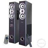 Intex IT-12800BT 84W FM/SD/USB/Bluetooth zvučnik Cene