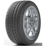 Michelin 225/50 R18 95H TL Pilot Alpin PA4 ZP GRNX MI zimska auto guma  Cene