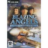 Ubisoft Entertainment PC Blazing Angels: Squadrons of WWII igra  Cene
