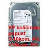Seagate ST3320311CS HDD 3.5 320GB 5900RPM 8MB SATA hard disk Cene