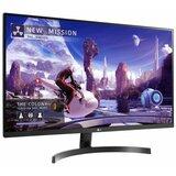 LG 32QN600-B IPS 2K HDMI DP FreeSync monitor cene
