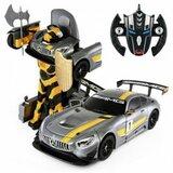 Rastar Mercedes Transformers 1:14 74820  Cene