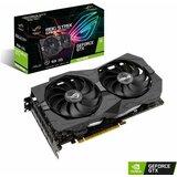 Asus ROG Strix GeForce GTX 1660 SUPER 6GB GDDR6 ROG-STRIX-GTX1660S-6G-GAMING grafička kartica Cene