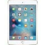 Apple iPad Mini 5 WiFi 256GB Gold MUU62HC/A tablet Cene