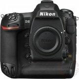 Nikon D5 telo - Professional DSLR with 4K UHD Video digitalni fotoaparat Cene