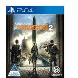 Ubisoft Entertainment PS4 Tom Clancy''s The Division 2 igra  Cene