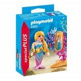 Playmobil sirena PM-9355 20858  Cene