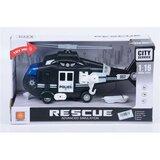 Spasilački helikopter (20632)  Cene