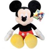Disney pliš Mickey mouse 20CM IGDI0090  Cene