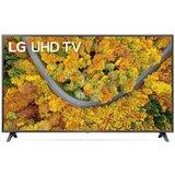 LG 75UP75003LC Smart 4K Ultra HD televizor  Cene