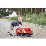 Lena vatrogasni kamion veliki 745203