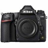 Nikon D780 telo digitalni fotoaparat Cene