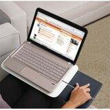 Logitech Touch Lapdesk N600 (939-000358) laptop hladnjak Cene